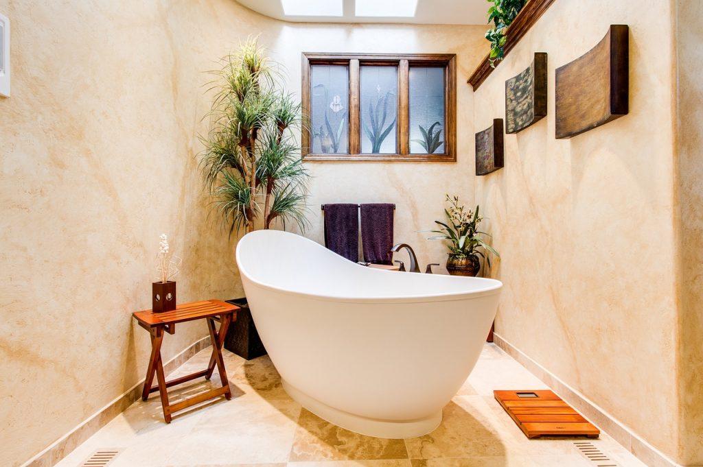 home, decor, real estate-3593729.jpg