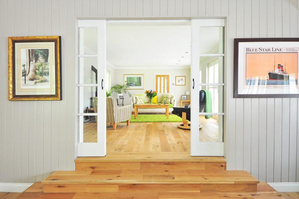 home, modern, furniture-1680800.jpg