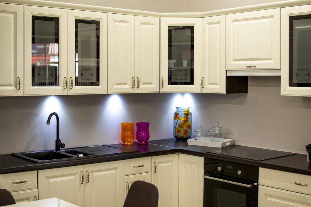 house, home, residential-2609712.jpg