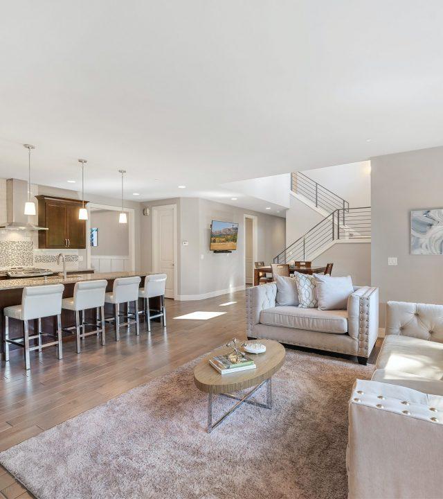 Home renovation-3
