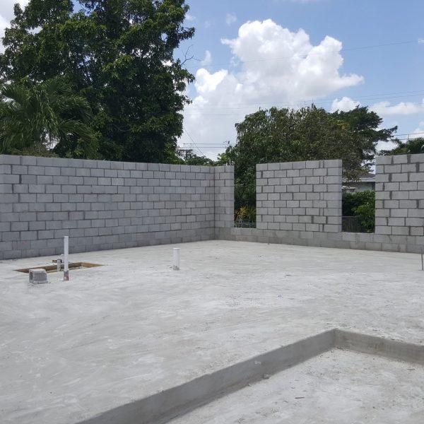 Top general contractors in south Florida